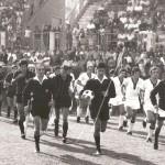 Foggia Cagliari 70-71