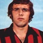 Rodolfo Cimenti
