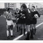 Foggia Juve '73 '74