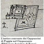 cappuccini2