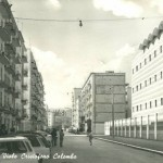 Viale Colombo