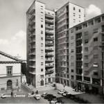Il grattacielo Rubino