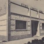 Ateneo Convitto Daunia