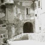 L'arco di San Michele