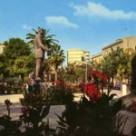 Piazza Giordano