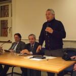 """Presentazione """"I mille anni di Foggia"""" - Museo civico di Foggia"""