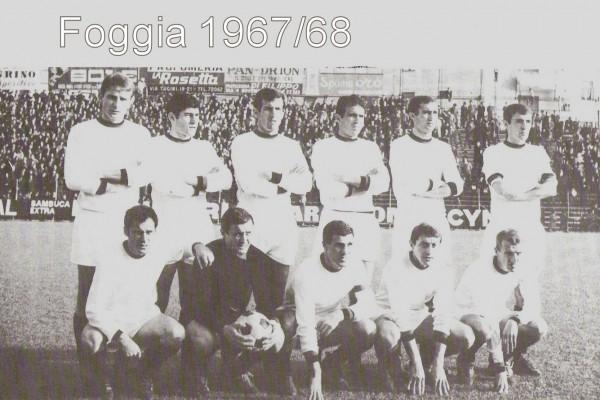 storiaFoggia13