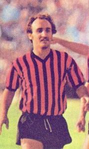 Pellegrino Valente