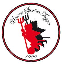 20151007160335!Logo_US_Foggia_2011