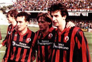 Baiano_Signori_Rambaudi_Foggia_1990