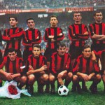 Foggia 1966/67