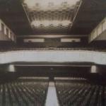 Cine teatro Flagella