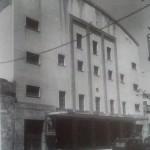 Gran Cinema Galleria - 1954 (foto f.lli Leone)