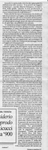pag.1