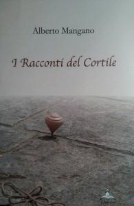 cortile15