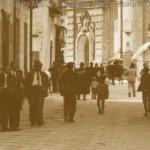 Via Duomo primi 900 (collezione privata Marco Scarpiello)