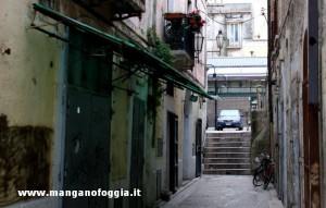 Foto di Alberto Mangano