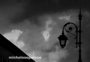 Foto di Michele Sepalone