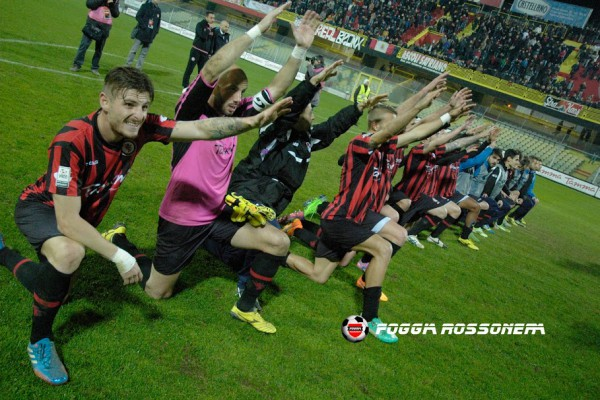 Stagione 2015/16