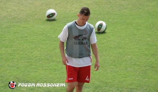 rossonera8