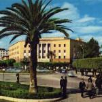 Il Palazzo degli Uffici Statali
