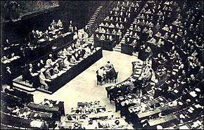 Prima Assemblea Costituente (foto wikipedia)