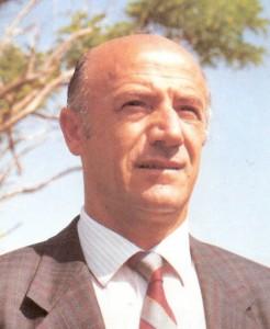 Pino Caramanno