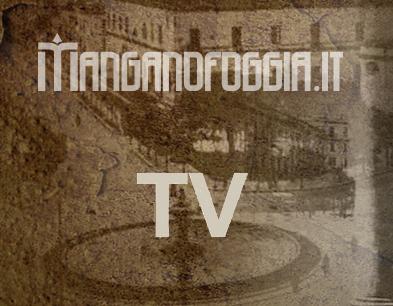 tv evidenza