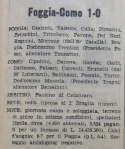 foggiacomo(73)3