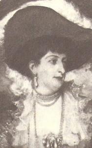 reginamargherita