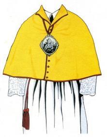 Congregazione di Sant'Eligio