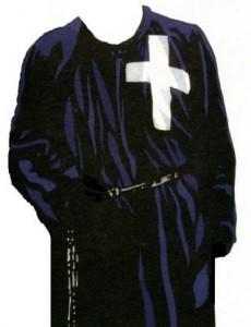 Congregazione di Maria SS.ma dei Sette Dolori