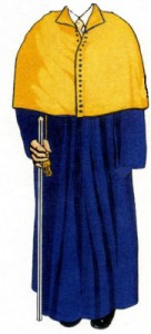 Congregazione di San Giuseppe