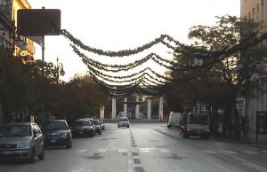 Via Lanza