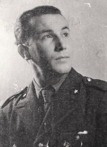 Luigi Pagliara
