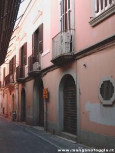 Palazzo Cimaglia