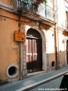 Palazzo Bruno