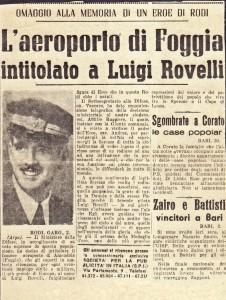 rovelli1