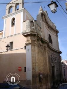 Chiesa di S.Tommaso