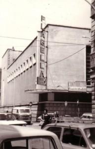 Cineteatro Flagella