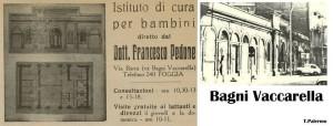 vaccarella2