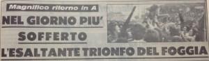 foggiacomo(73)2